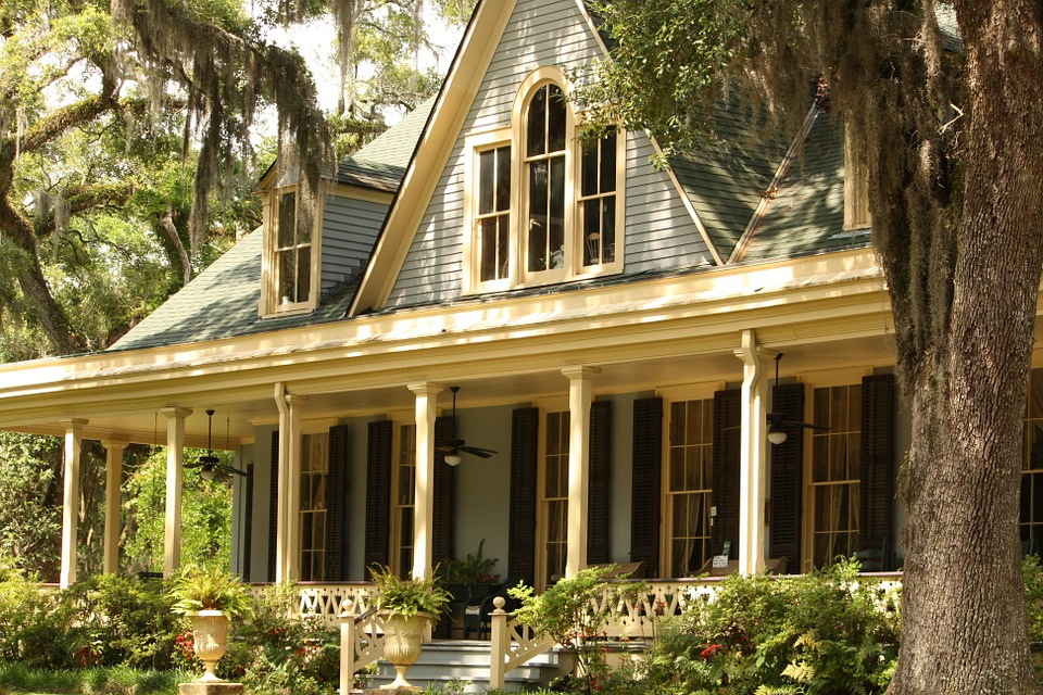 Intumescent Paints for House Painting Pleasant Hill