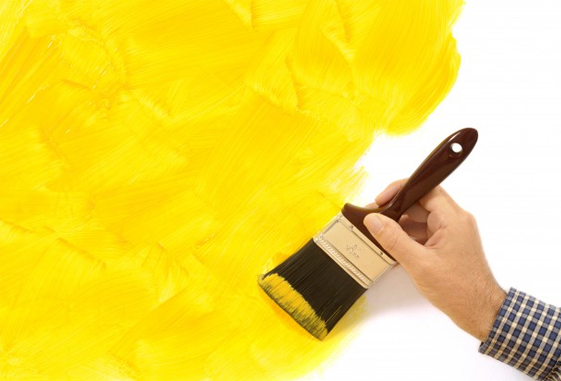 Is Specific Paint Needed for Siding When House Painting in Pleasant Hill?
